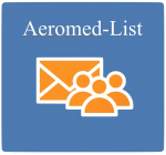 Aeromed-List