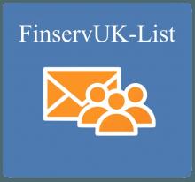 FinservUK-List