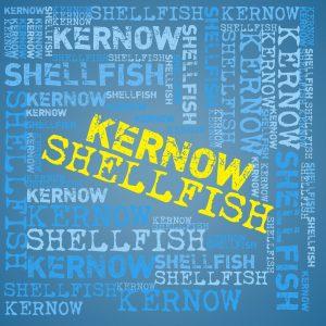 KernowShellfish